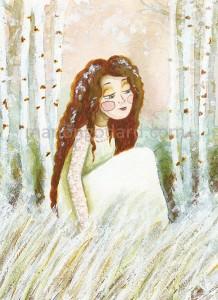 Paix_Hiver_Illustration_Manon_Godard