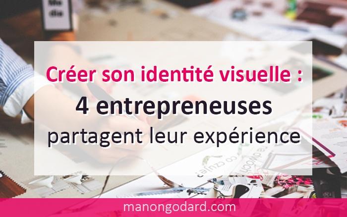 Création-Identité-Visuelle-Entrepreneuses-Expériences