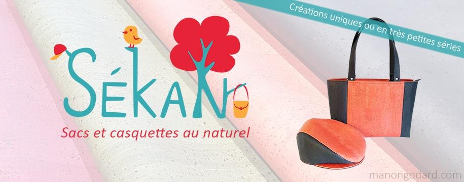 Bannière-Facebook-Sekan-Créatrice-Marque-Sacs-Casquettes