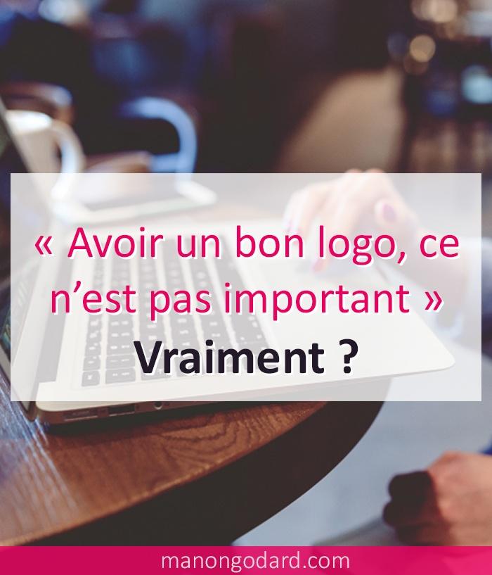 Avoir-Logo-Pas-Important